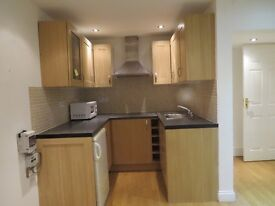 a 2 room office space in Golders Green £700pcm