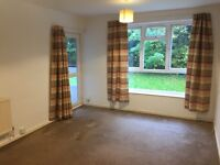 1 BEDROOM FLAT CLOSE TO PLUMSTEAD ROAD. NO AGENCY FEES