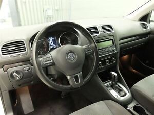 2013 Volkswagen Golf FAMILLIALE AC MAGS West Island Greater Montréal image 18