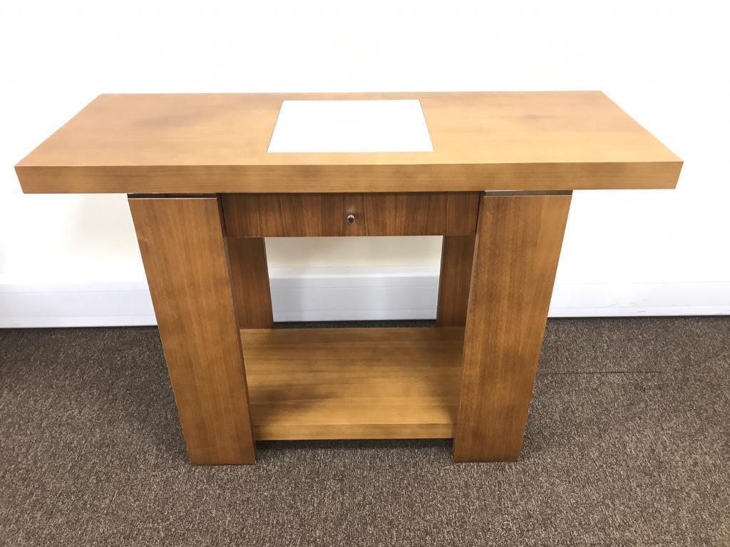 Furniture coffee table console table small tables bookcase wall unit