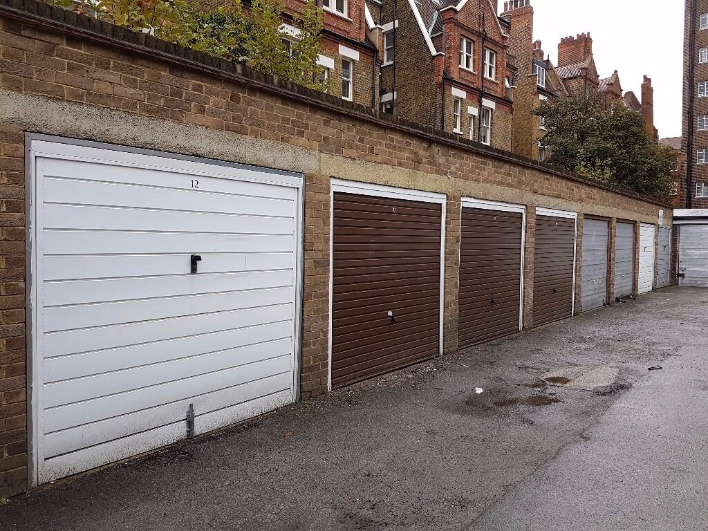 north highbury northarbour let to for hire facility ac about storage garages rent garage portsmouth harbour