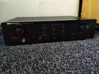Marantz Pm4200 Amplifier