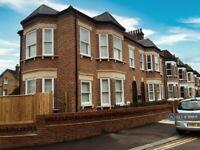 3 bedroom house in Homecroft Road, London, SE26 (3 bed) (#999131)
