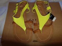 Next summer beach sandals