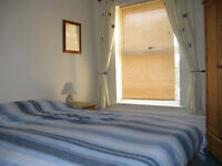 Furnished Double Room to Let in Comfortable, Spacious House, Great Location
