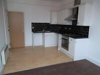 2 BEDROOM MODERN FLAT - CENTRAL SOUTHBOURNE