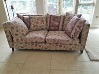 THREE SOFAS available for quick sale in great condition