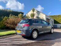 2010 Seat Leon 1.9 tdi facelift ( a4 a3 audi golf jetta astra focus fiesta civic vw lexus )