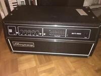 Ampeg svt-450
