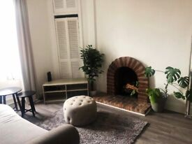 One Furnished bedroom Flat to rent