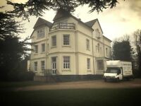 Stowmarket Removals & Clearances