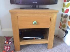 TV Cabinet / Bedside Table