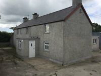 House to Rent in Hilltown