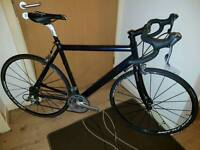 Road bike for sell