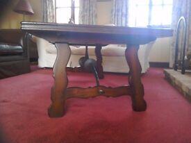 Coffee Table - Multiyork