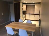 Fantastic 2 Double Bed flat to rent, Dunmurry Village Belfast, Available 1st June
