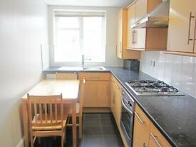 Spacious 1st Floor 2 Bed Flat To Rent, High Road Leyton E10
