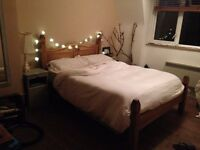 Beautiful Double Bedroom for Rent