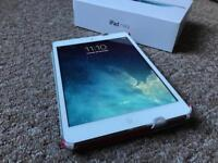 Boxed iPad mini 2 - Fantastic condition