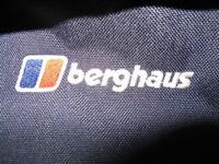 Berghaus bio fit Jalan 55 + 15