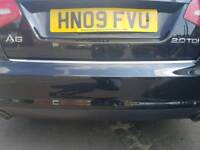 PARKING SENSORS SUPPLIED AND FITTED ALL MAKES OF CARS/VANS/MINIBUSES