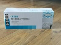 **Brand New Performance Quality Laser Toner Cyan Cartridge for Brother