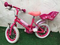 """12"""" Sweete bike"""
