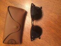cheap clubmaster ray bans  new clubmaster