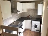 Beautifully Spacious 4 Bedroom. ALL DOUBLES, Dulwich, SE22