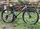 HAZARD Tiger MTB Bike