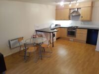 2 BEDROOM APARTMENT - FULLY FURNISHED - CHANCELLOR COURT