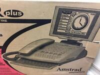 Amstrad Emailer Plus