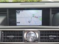 Lexus IS 300H ADVANCE (grey) 2017-07-21