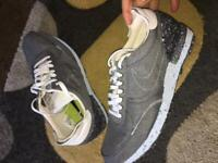 Nike AS VERY NEW SIZE 9