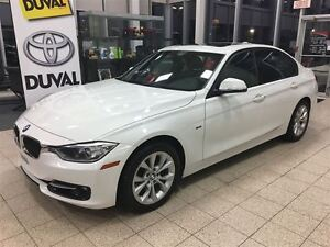 2012 BMW 3 Series 328i *NAVIGATION*BLUETOOTH