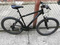 Dawes xc 1.4 mountain bike