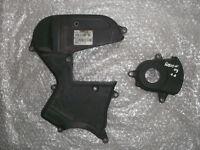 Ford Fusion 2 / Fiesta Mk6 1.4/1.6 tming belt cover U/D