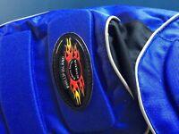 Philip Island Motor Bike Jacket 4xl