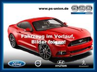 Ford Mondeo Turnier 2.0 TDCi Business LED Navi Kamera