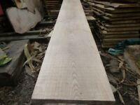 Ash planks/beech planks /boards/beams