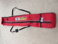 New Salamon ski bag, still with tags.
