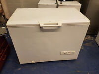 large chest freezer very good condition perfect working order
