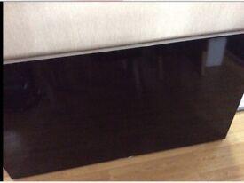 """Samsung UE55F6670 smart tv,3D,led 55"""" tv(for parts)"""