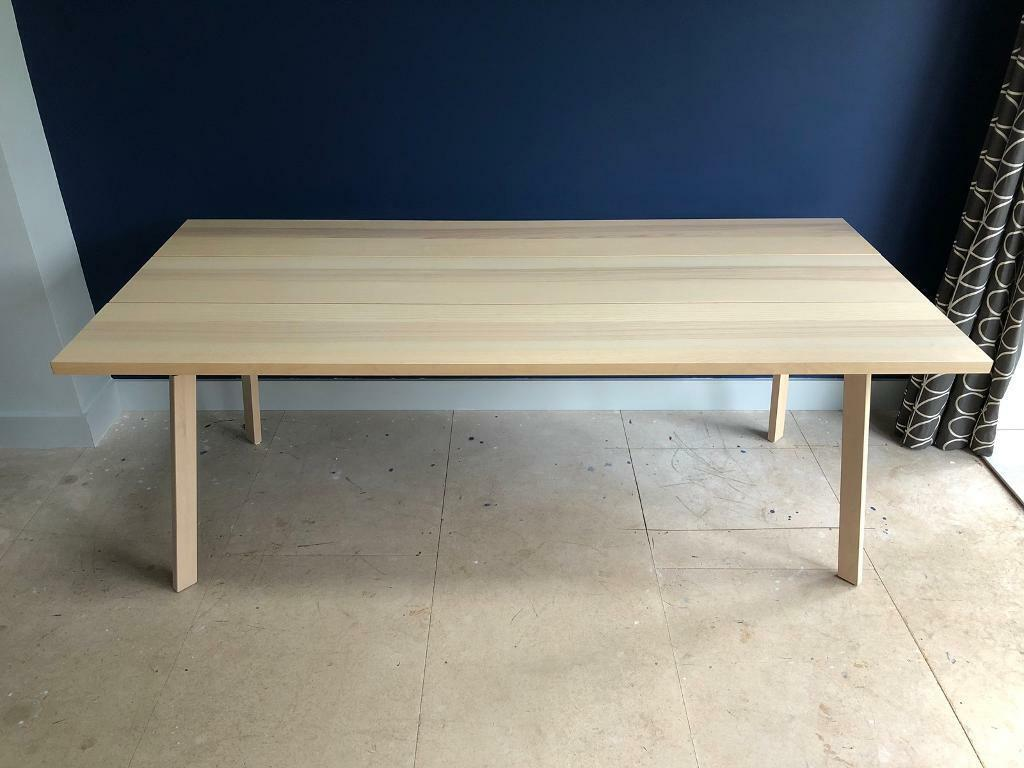 Ikea Ypperlig Dining Table In Blaydon On Tyne Tyne And