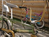 Raleigh Choppers, Mark 3 2008 Limited Editions