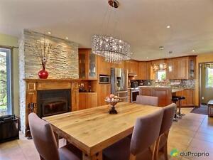 315 000$ - Maison 2 étages à vendre à Labrecque Lac-Saint-Jean Saguenay-Lac-Saint-Jean image 6