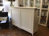 Beauty Salon Furniture