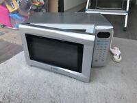 SANYO Microwave