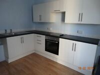 Lovely 2 bedroom flat in Swansea, City Centre, furnished or unfurnished