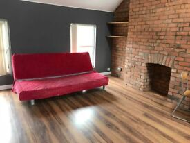2 Bed Apartment to rent
